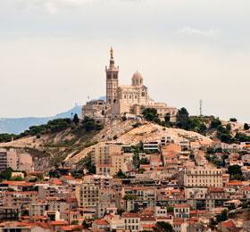 Le-charme-de-Marseille