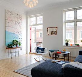 Location-d'appartement-de-vacances2